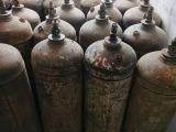 德州氮气氢气混合气体供应