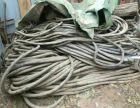 安阳市电缆回收,以及电缆的型号多少