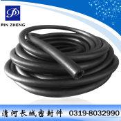 质量可靠8*16输油丁腈胶管汽车机械橡胶