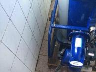 蓬莱市专业杀虫灭老鼠除蟑螂灭蚊蝇灭蚂蚁除臭虫公司