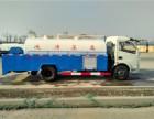 西青区大寺王村管道疏通,马桶疏通 化粪池清理 服务认真负责