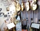 合肥北城/北城世纪城哪里有吉他培训学吉他的地方