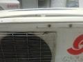 白菜价甩售二手格力美的海尔三洋志高空调