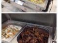长沙乐典冷餐、自助餐、烧烤定制专家