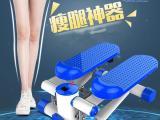 常平舒华健身器材旗舰店多种有氧力量综合训练器材