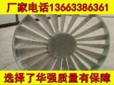 广东珠海玻璃钢脱硫塔厂家批发