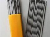 A402钛钙型药皮Cr26Ni21纯奥氏体不锈钢焊条