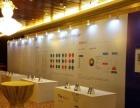 年会会议、桁架舞台、桌椅、LED屏、音响灯光、帐篷