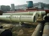 二手化工设备厂家 二手罗茨真空泵机组价格 二手化工设备
