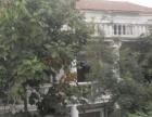 河南商丘市第一老年公寓【入住后政府补贴500元】