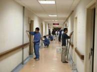 上海专业家庭保洁 沙发清洗 空调清洗 地板打蜡一条龙服务