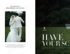 每个新娘都适合欧式摄影吗 张家界巴黎婚纱摄影