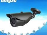 LICG24SL红外防水摄像机(三轴支架