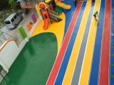 承接广东环氧地坪漆工程施工 环氧地坪施工 环氧树脂