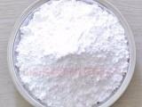 生产a-煅烧氧化铝微粉 3-5微米 铝含量99以上