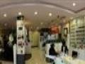 安徽奶茶店回收-芜湖南陵县奶茶店回收