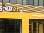 上海宠爸宠妈美容培训学校