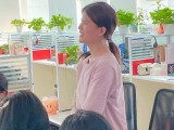 南昌进贤公司0元注册,代理记账,商标注册,一对一服务