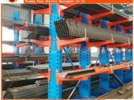 钢平台厂家,中山钢平台批发