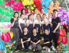 乐山化妆实力学校承接大型年会妆 晚会妆 舞台妆