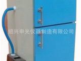 厂家促销特卖水泥砼养护箱 标准快速养护箱40C
