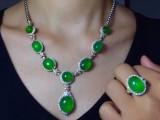 厦门实体店 翡翠珠宝回收 珊瑚回收 钻石钻戒回收 宝石回收