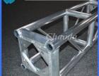 广州铝合金桁架 灯光架 舞台桁架