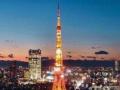 天津南开区寒假日语培训 日语家教一对一考级日语留学日语