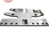 厂家直销定制批发加工现货库存量大优惠复合加工零件批发代理加盟