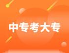 广东省成人怎么考大专,含金量高,学信网可查!
