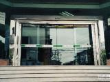 海珠安装自动门,白云自动玻璃门安装