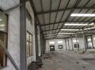现货出售各种二手钢结构厂房 全新二手钢结构厂房出售