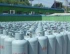 杭州瓶装煤气(液化气)配送公司全市免费送货
