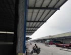 芦苞工业区三水大道边上12000平方厂房出租