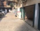 大上海广场边 湖滨二巷 出库出租 水电齐全(个人)
