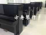 雅马哈钢琴雅马哈二手钢琴卡哇伊二手钢琴卡哇伊钢琴苏州二手钢琴