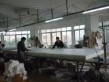 承接莱卡瑜伽服 运动服-多种可选 外贸运动装服装加工厂C