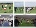 過來人告訴你在武漢光谷周邊公司拓展中要知道應對教練的好辦法