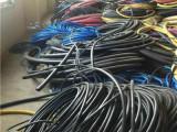 十堰市郧西县3乘95电缆回收