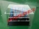 ICT测试仪ICT在线测试机元件检测仪