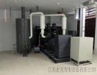柴油发电机组发动机零件磨损过程是什么?如何降低磨损?