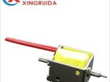 供应高品质打印机/考勤机专用直流电磁铁SF-0520