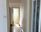 中连国际 2室2厅1卫106平 精装 家电齐全+大阳台