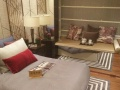 茶园新区 融创伊顿豪庭 现房二室 低总价 一手现房 成熟社区