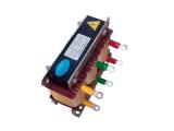 上海晶鑫电工设备有限公司您身边的串联电抗器及上海滤波电抗