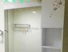 东二环互助路地铁三号线长乐公园C出口紫落澜庭三室空房 须年付