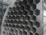 除尘配件 玻璃钢阳极管 厂家直供 可定做