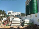 昆明环保洗沙泥浆压滤机报价 洗沙污泥处理机 多种机型