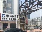 个人 市北新业广场附近 临街商铺网点房招租 可分割