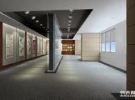 企业装修办公室装修厂房装修单位装修公司装修工装装修